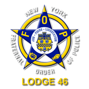 NYSFOP-LOGO46strokeshadow