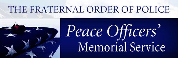 93318000000541004_zc_v17_memorial_services_2015_top (1)