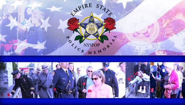 93318000000541004_zc_v5_police_memorial_2015_top