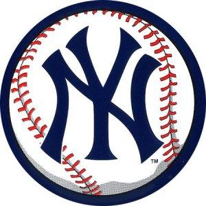 New York Yankees Home Game!