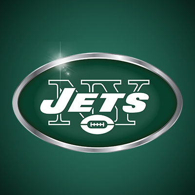 Upcoming Jets Outing