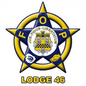 FOP-46-logo