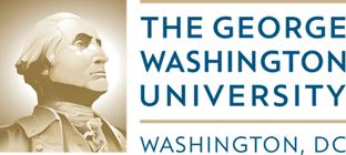 The George Washington University Joins Fraternal Order of Police University