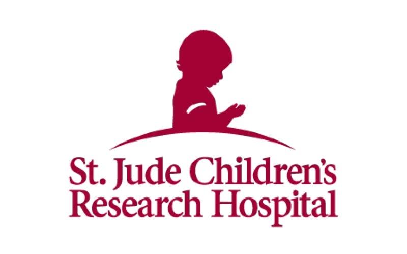 Walk for St. Jude Children's Research