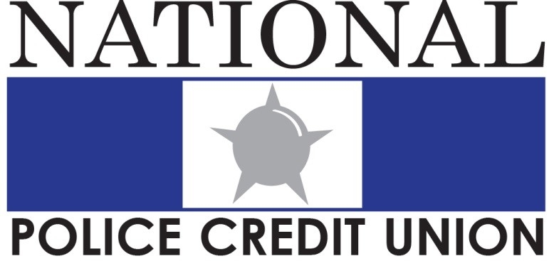 News from National Police Credit Union